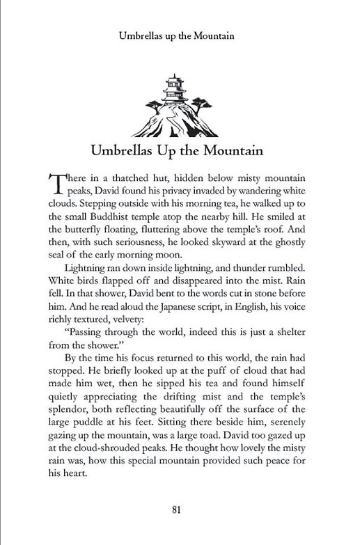 Umbrellas pg 1.jpg