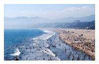 Santa Monica 2.jpg
