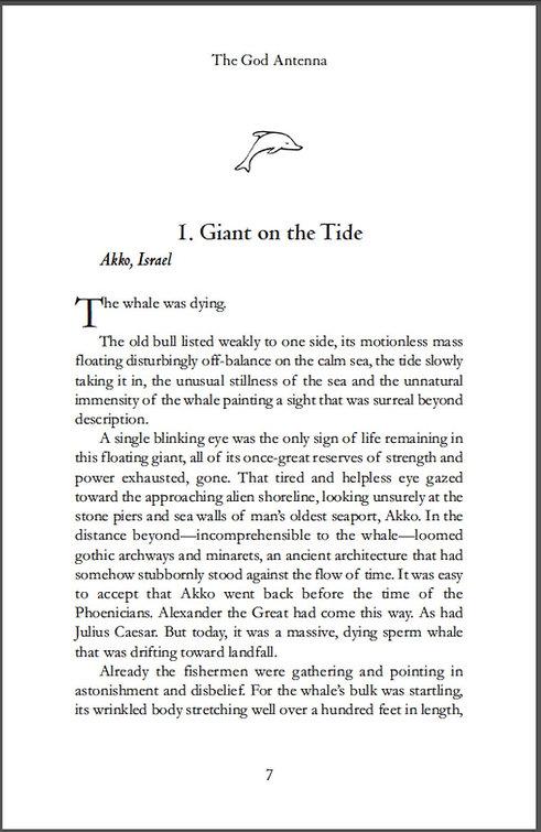 God Ant pg 1.jpg