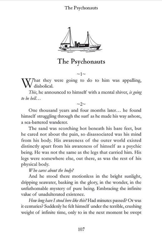 Psycho pg 1.jpg
