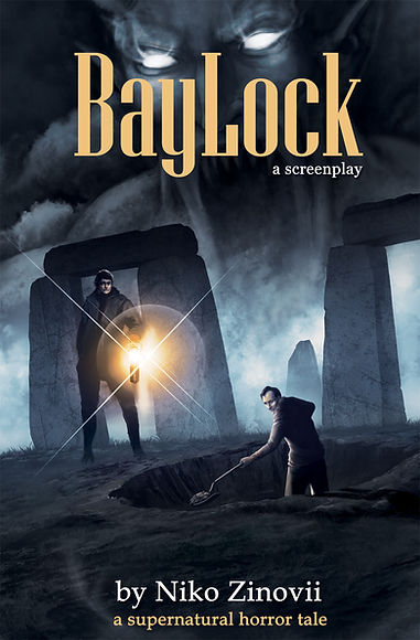 Baylock Cover FRONT Final.jpg
