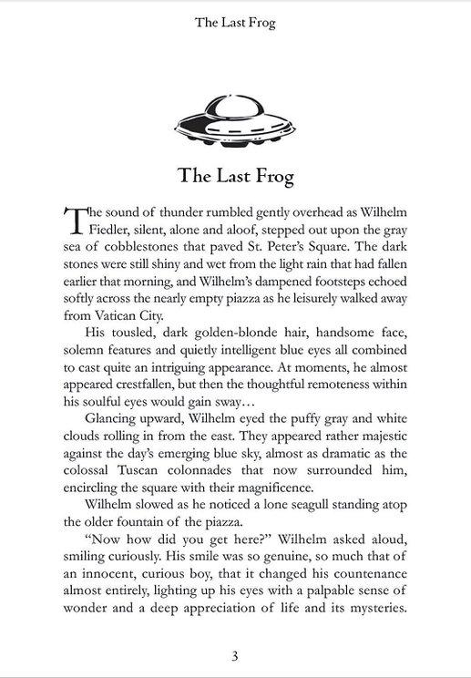Last Frog pg 1.jpg