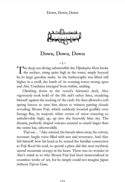 Down pg 1.jpg
