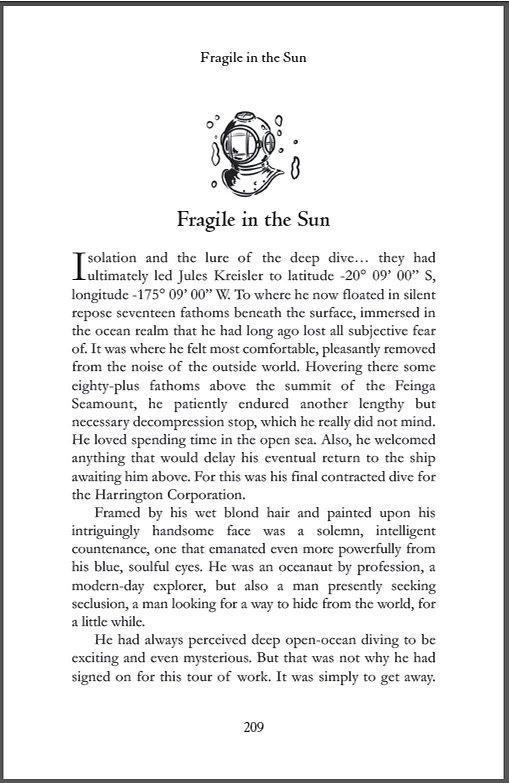 Fragile pg 1.jpg