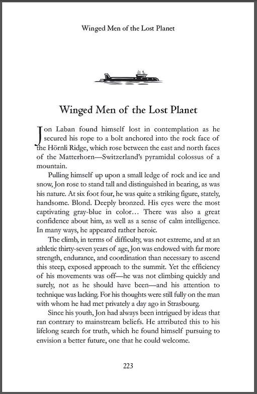 Winged men pg 1.jpg