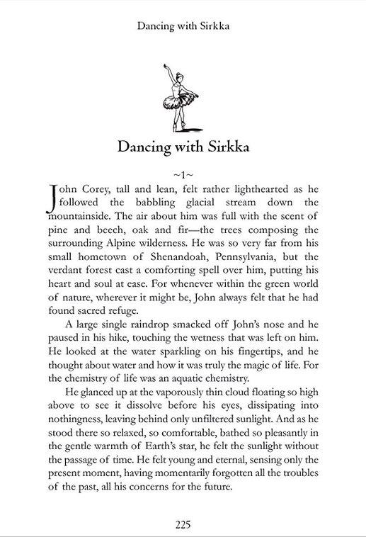 Dancing pg 1.jpg