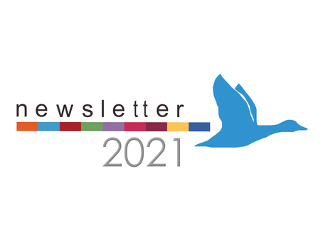 FoBL Newsletter - March 2021