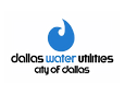 Dallas_Water_Utilities.png