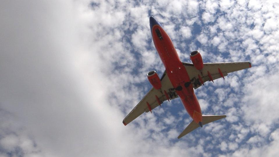 WN_Takeoff_edited.jpg