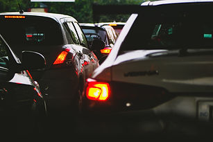 selective-focus-photography-of-cars-1445