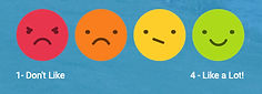 emoji poll.jpg