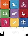 Logo%20Transparent%20White_edited.png