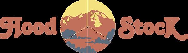 Hoodstock Logo_orange text.png