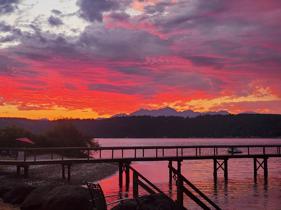HS sunset 2020.jpg