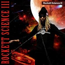 Rockett_Science_3