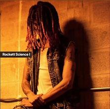 Rockett_Science_1