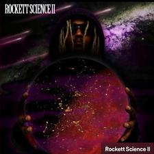 Rockett_Science_2
