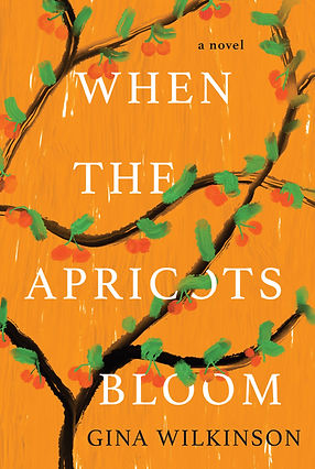 When the Apricots Bloom.jpg