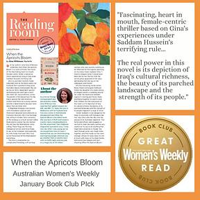 Thanks Australian Women's Weekly! (1).pn