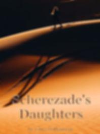 scheherazade's Daughters cover.jpg