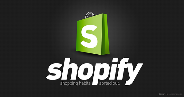 shopify_logo_artwork_by_mangion-d53s66v.