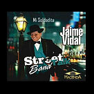 CD Jaime Vidal 102 Soldadita single 1600