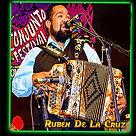 1600 CD  2019 Ruben de la Cruz.jpg