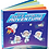 Thumbnail: Independence Day Special Board book Pack