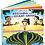 Thumbnail: Krishna and The Giant Snake board book