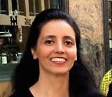 Ishita Sharan