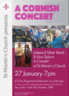 cornish concert.jpg