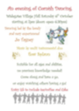 Widegates dance poster 3.jpg