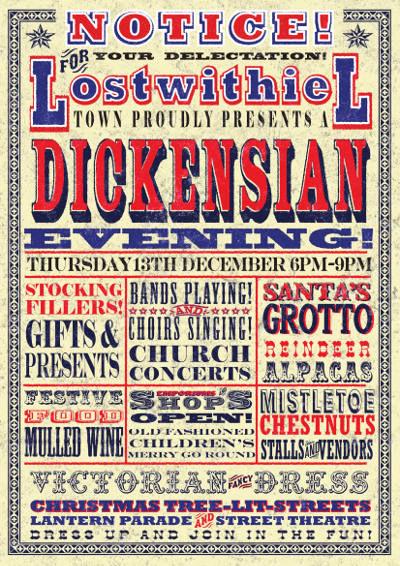Dickensian poster lostwithiel.jpg