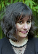 Silvia Simons