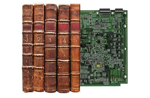 Bibliotech.jpg