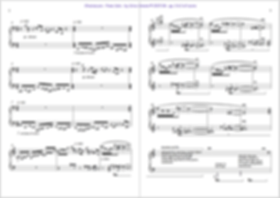 Chiaroscuro - Piano Solo - by Silvia Simons, pp. 2 & 3 of score.png