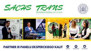 Sachs Trans International