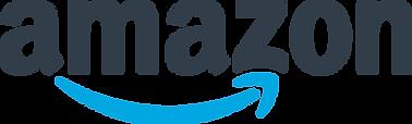 amazon_logo 2(1).png