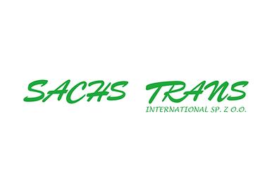 logo_sachstrans_international_q-1.png