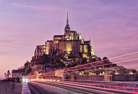 mont-saint-michel-videaste mariage manche