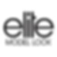 collaboration bahflm Elite