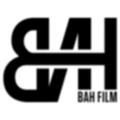 bahfilm videaste filmmaker normandie
