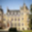 bahfilm videaste mariage chateau de meridon