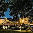 bahfilm filmmaker chateau de vallery