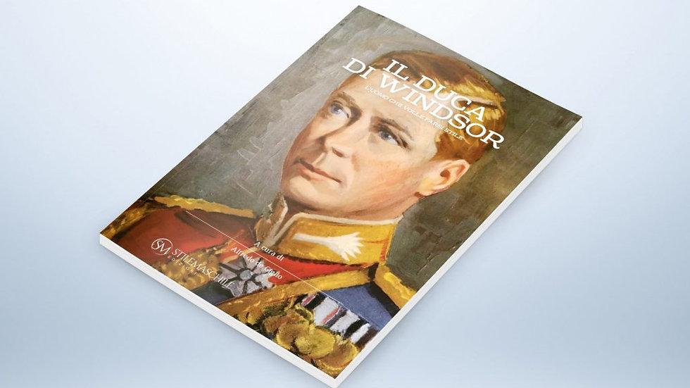 Il Duca di Windsor