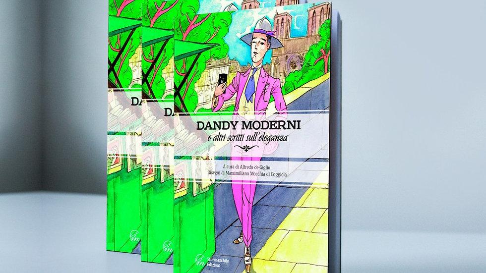 Dandy Moderni