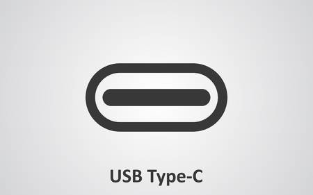 Mysteries of USB C
