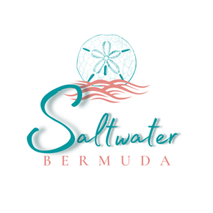 Salt Water New Logo (3).png
