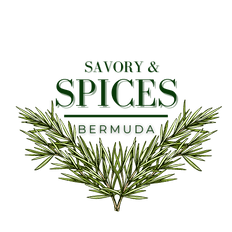 [Original size] Savory spices.png
