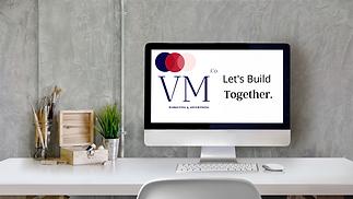 Let's Build Together.png